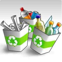 elementos-reciclar