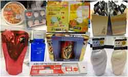 japon_packaging
